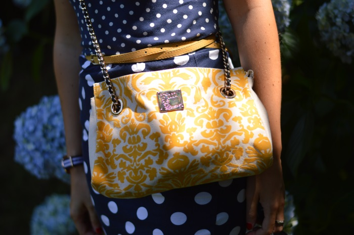 pois, wildflower girl, ortensie, look, fashion blog (17)