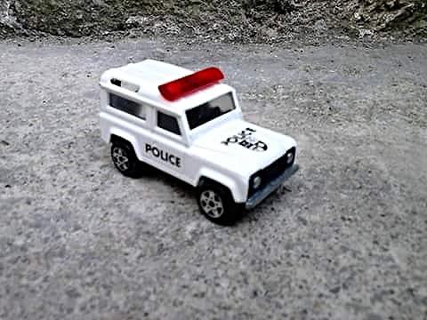 N°266 Land Rover 19245192549_4d8d49211b