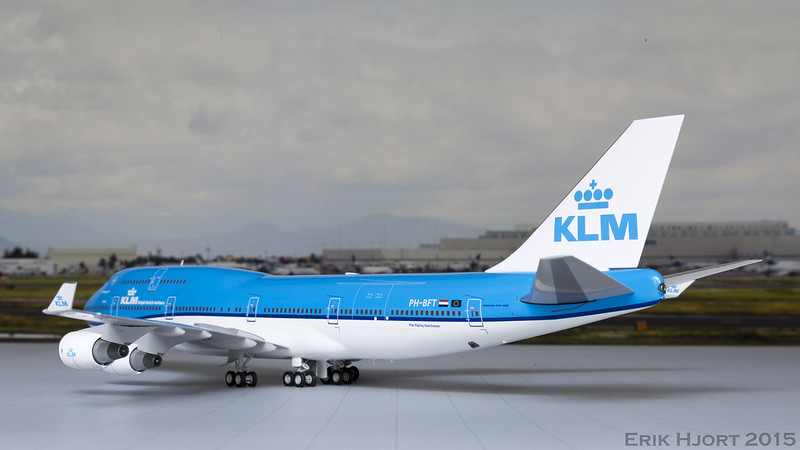 klm006