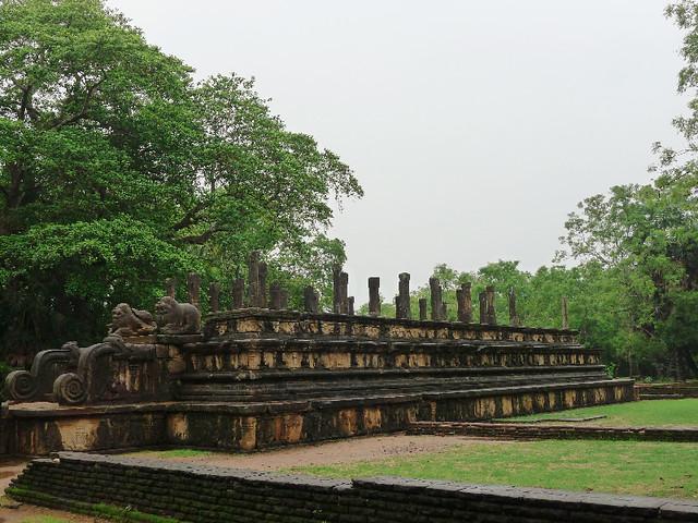 068-Polonnaruwa