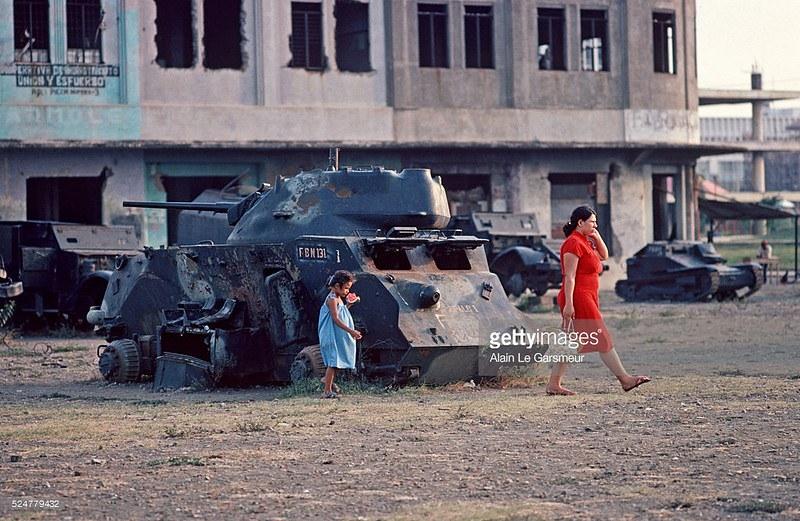 Staghound-managua-1981-4lj-1