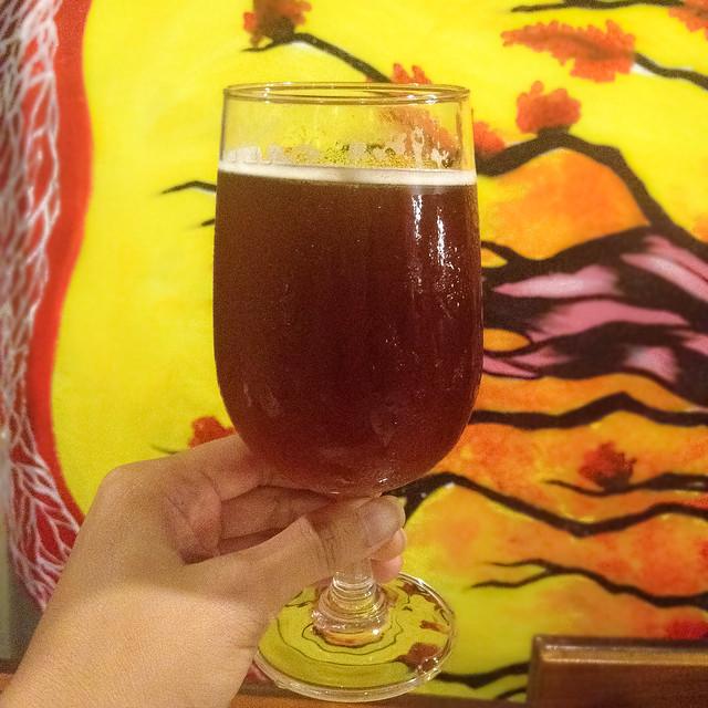 BeerHouse Kapitolyo-4982