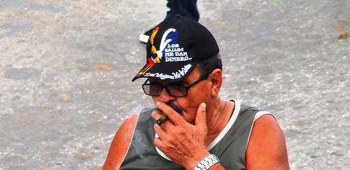 79 Ciego Avila comitiva Fidel (5)