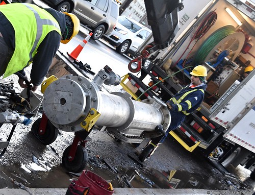 Robotic Gas Main Repair (1)