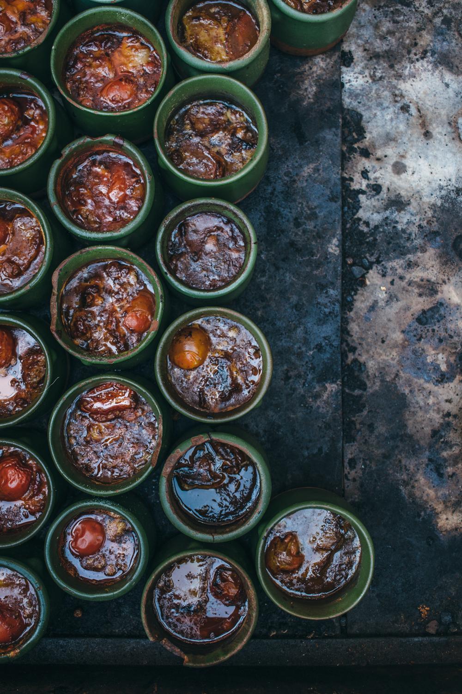 Immigrant Food Stories | Persian Food | Lab Noon by Saghar Setareh00012
