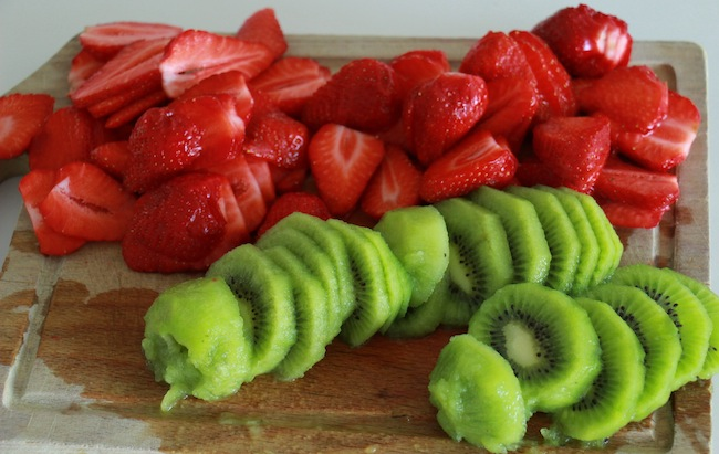 tarte_fraise_kiwis_la_rochelle_28