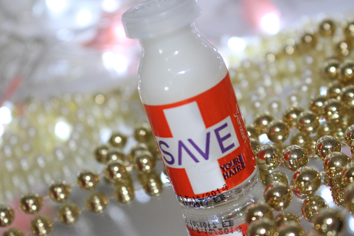 save-hair-006