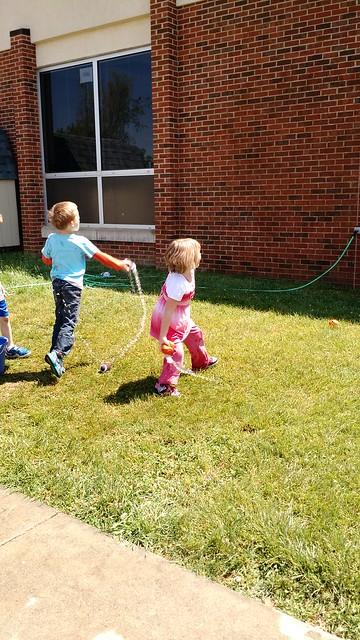 May 22 2015 Elden kindergarten day (6)