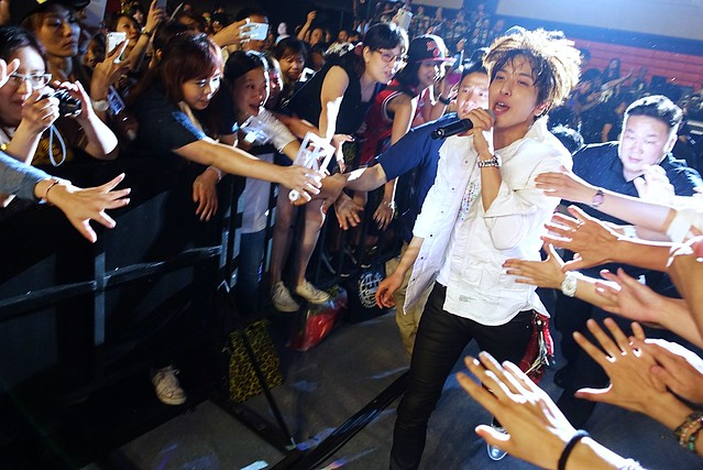 OFD in Taipei_47