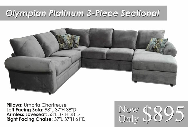 9910_Platinum_Sectional