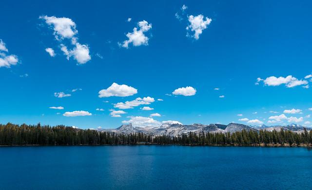 May Lake PG Blog-1180289