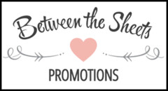 Between The Sheets promo button