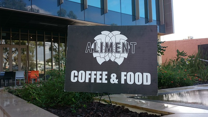 aliment_brunch_review_9