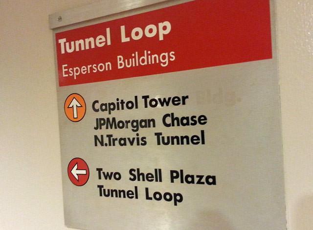 houston-tunnel-sign