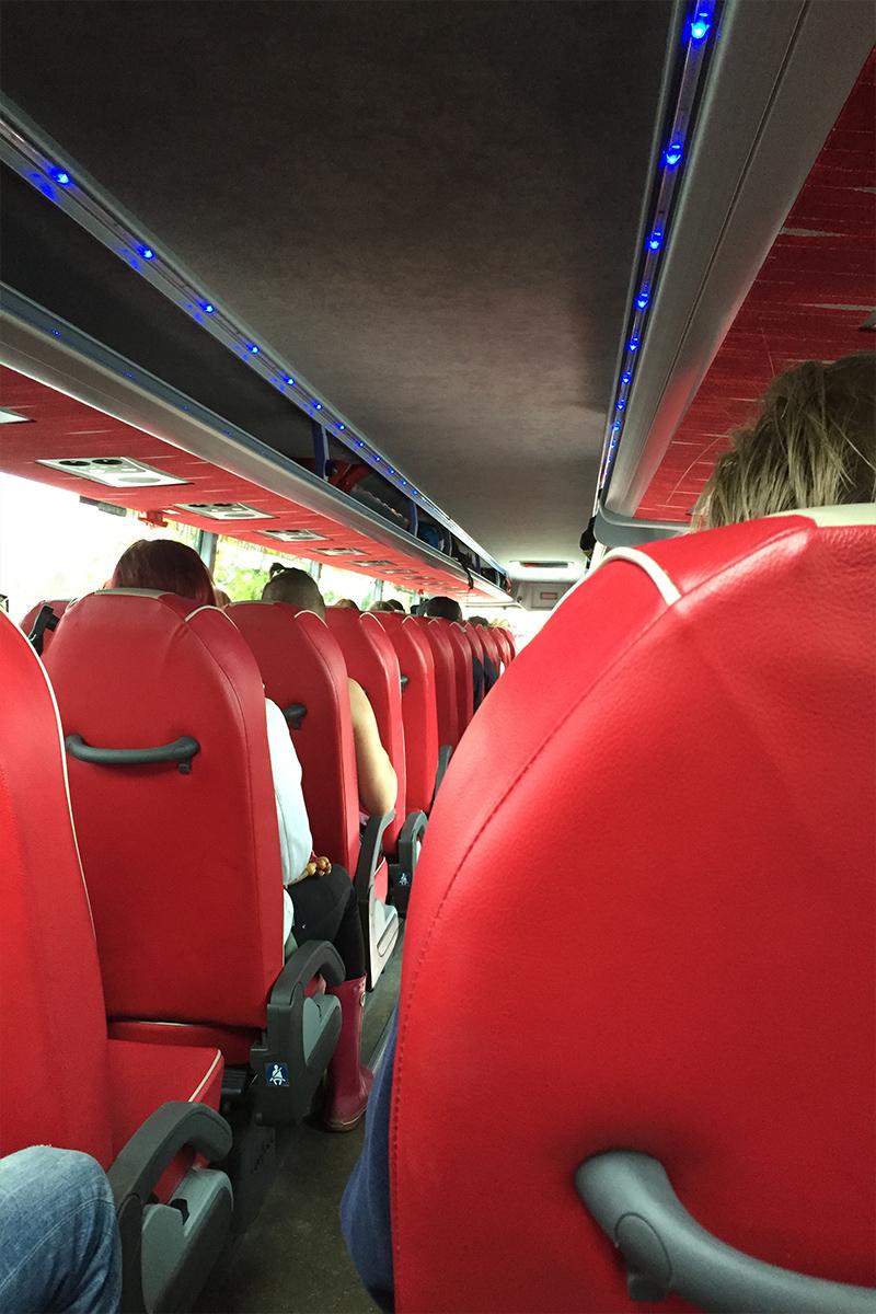 onnibuss