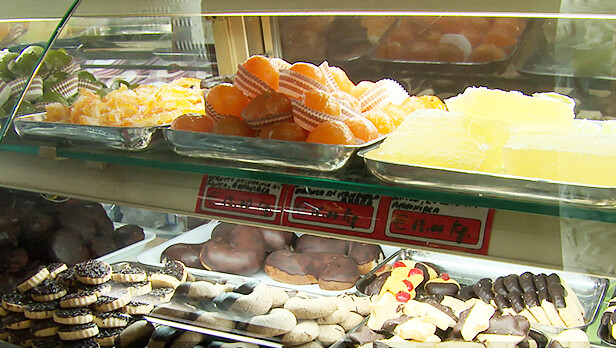 sicilia-dulces-616x348