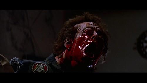 The Thing - 1982 - screenshot 6