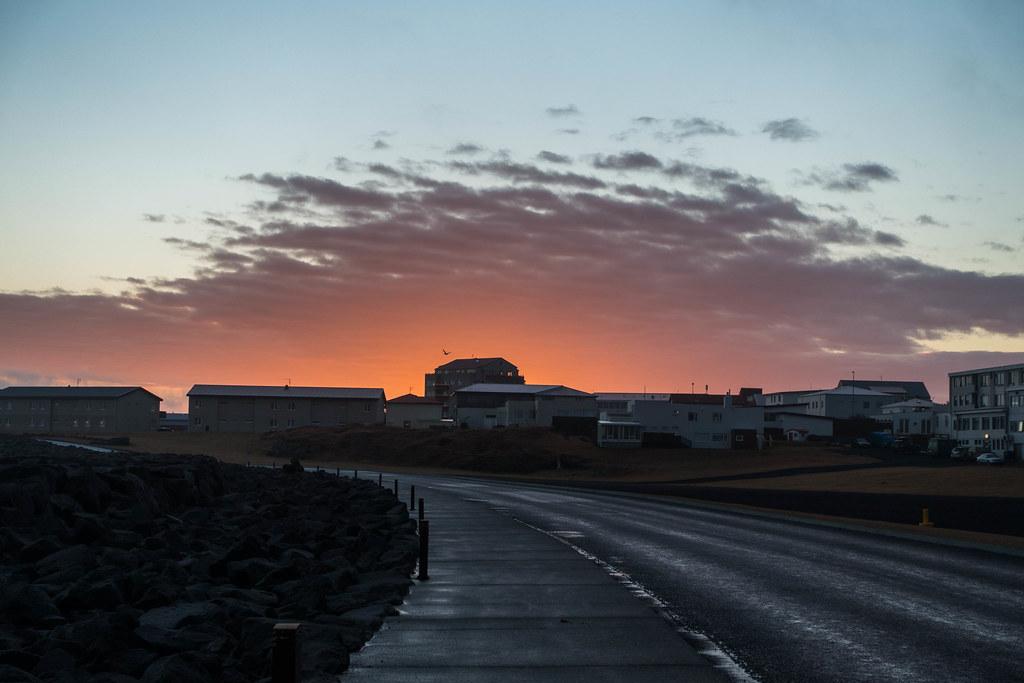 Iceland-04276-2