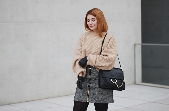 Acne-Prisca-Skirt-4