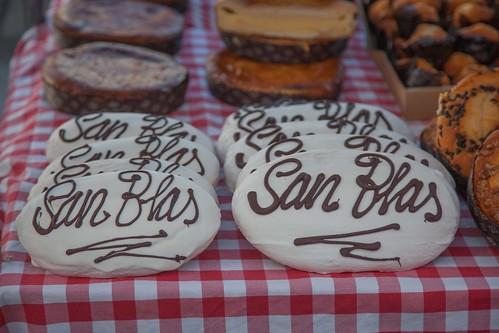 San Blas #Laudio 2017 #DePaseoConLarri #Flickr -5121