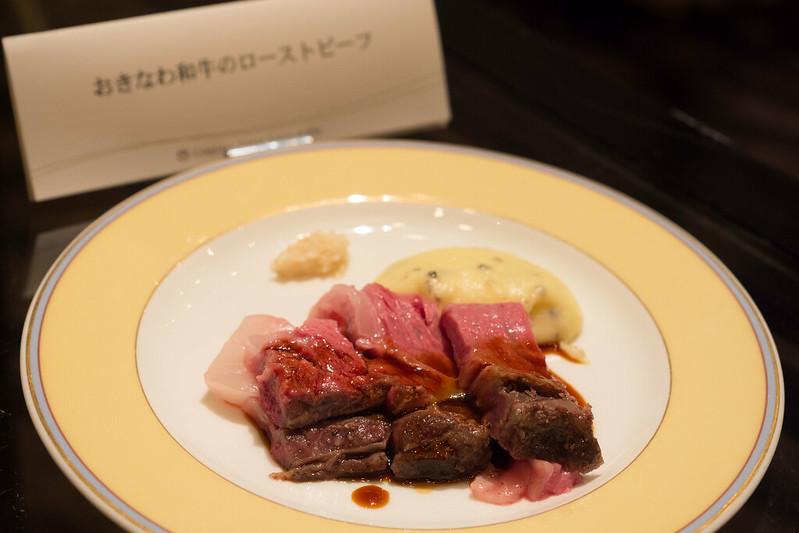 Okinawa_Night2017_Tokyo-36