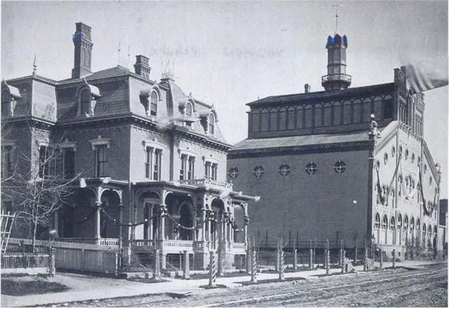 Stroh-brewery-1864-scan