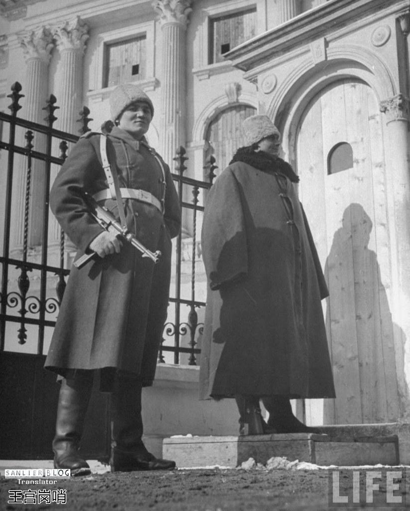 1946年罗马尼亚17