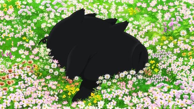 Nanatsu no Taizai - image 65
