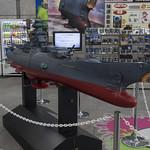 Yamato2199_SVA-1