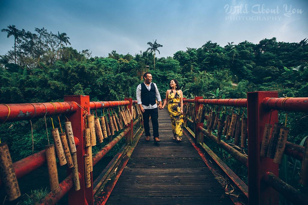 taiwan_prewedding 52