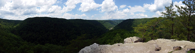 20150530_New_River_Gorge_066
