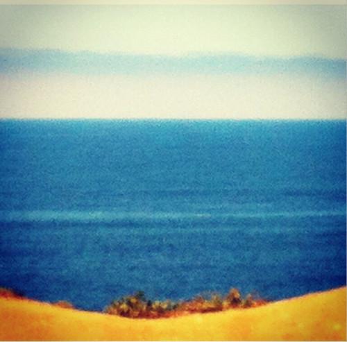 #MeuOceano---@hotelcalblog-insta