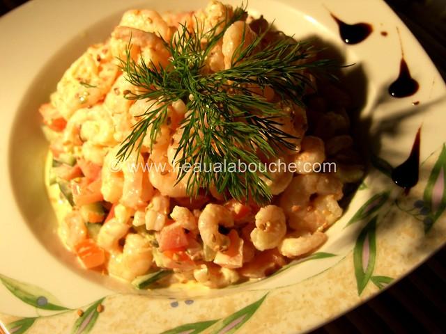 TartareTomateConcombreCrevettes © Ana Luthi Tous droits réservés 001_GF