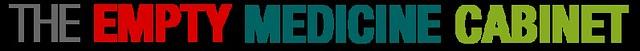 TheEmptyMedicineCabinetwebsitelogo4