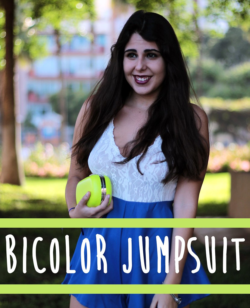 http://www.anunusualstyle.com/2015/06/bicolor-jumpsuit_19.html