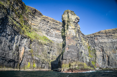 Cliffs of Moher Cruise-044