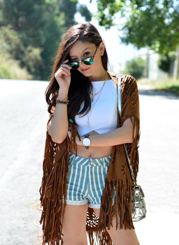 ootd_zara_outfit_kimono_flecos_como_combinar_crop_top_04