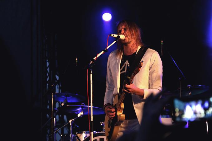 Rockkaamo 2015 1861