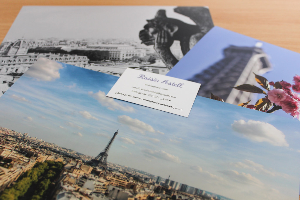 Etsy Photo Paris Prints Summer Sale Photography