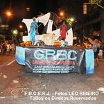 UNIÃO DE GUARATIBA - 2012
