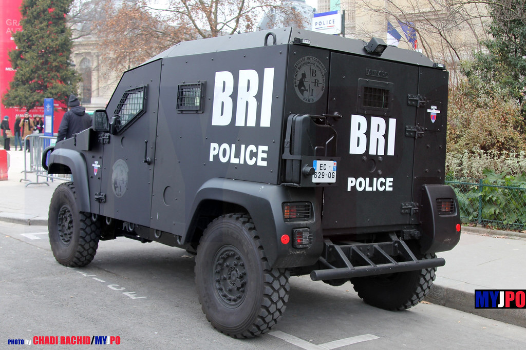 pvppar7229 pvp dagger apc bri french pr fecture de police flickr. Black Bedroom Furniture Sets. Home Design Ideas