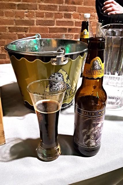 2017 Beer, Bourbon & BBQ Festival (12)