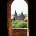 Myanmar #039