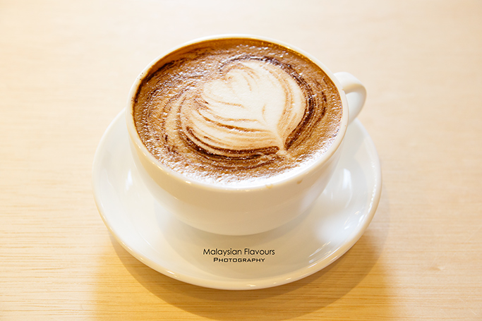 stubborn-joe-cafe-dataran-prima-petaling-jaya