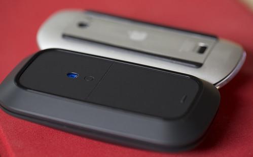 Microsoft Designer Bluetooth Mouse06