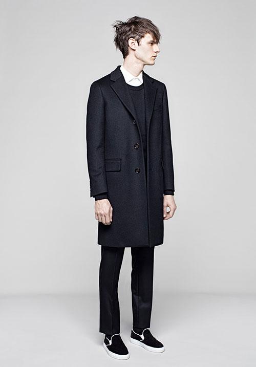 Douglas Neitzke0514_Kazuki Nagayama AW15(Fashion Press)
