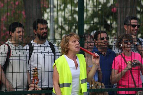 Jornadas San Isidro 7-6-2015_064