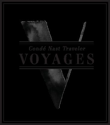 cnt-voyages-squre-logo