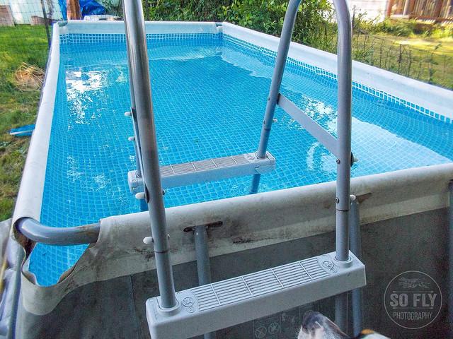 Pool Ramp-0089