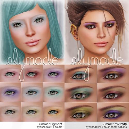 classic av cosmetics